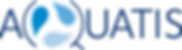 Aquatis logo transparent png.png