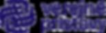 Verejné prístavy a.s. logo spoločnosti