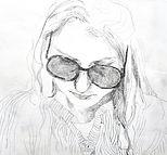C Pollet autoportrait-BD.jpg