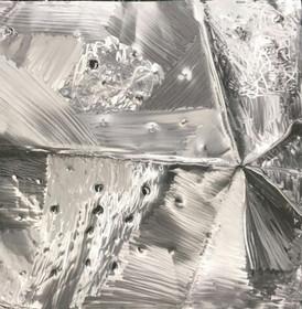 소리를 본다a_120x120cm_알루미늄_2019.jpg