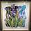 Thumbnail: Purple Flowers