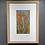 Thumbnail: Medium Portrait Silk Flowers