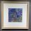 Thumbnail: Medium Square Silk Flowers