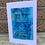 Thumbnail: Kate Osman Cards