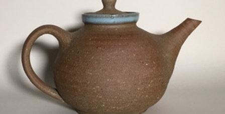 M8 Medium Teapot (3+mugs)