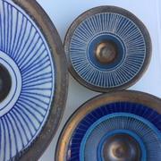Ceramics Shop