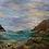 Thumbnail: Cornish Cove