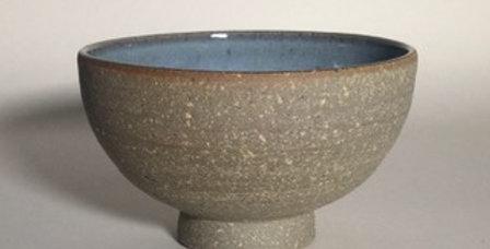 M3 Soup Bowl