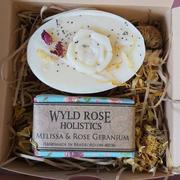 Wyld Rose Holistics