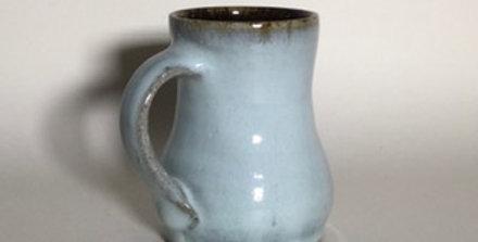 M12 Espresso Cup