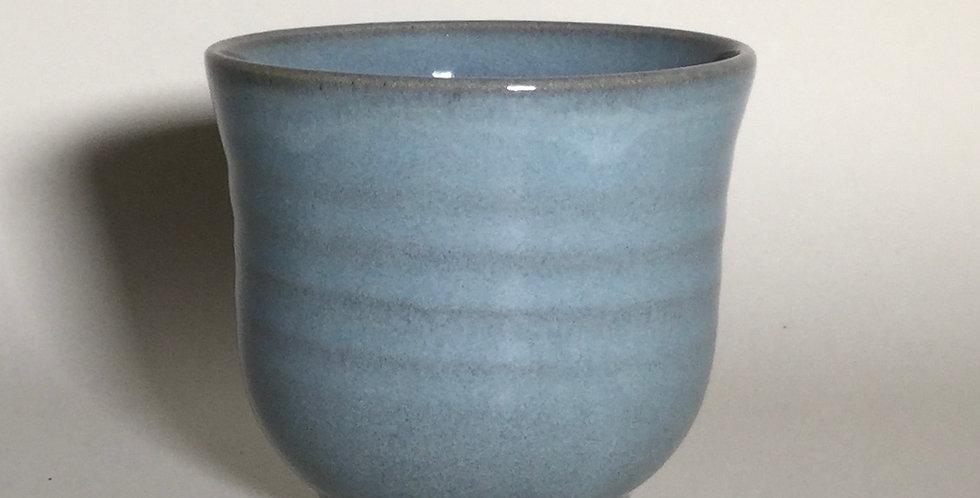 M11 Tea Bowl