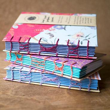 Paint/Paper/Print Shop