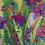 Thumbnail: Pink Flowers