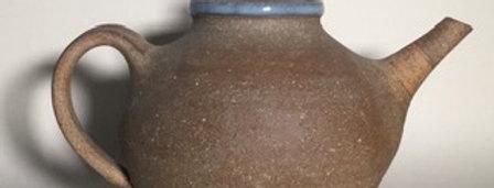 M7 Large Teapot (4+ mugs)