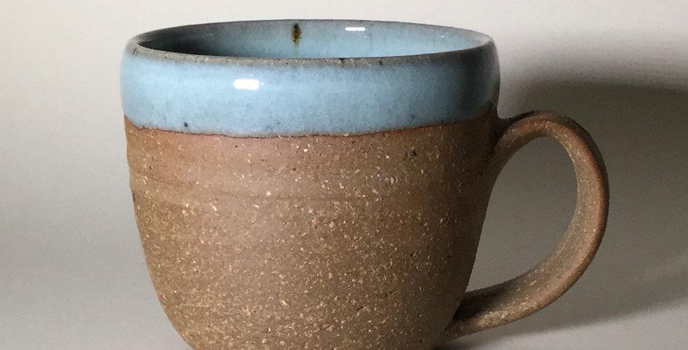 M1 Large Mug