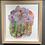 Thumbnail: Mauve Flowers