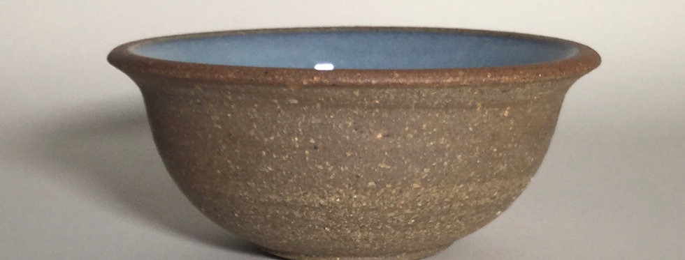 M5 Small Bowl