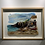 Thumbnail: Cadgwith Cove