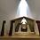 Thumbnail: Contemporary Nativity Scene