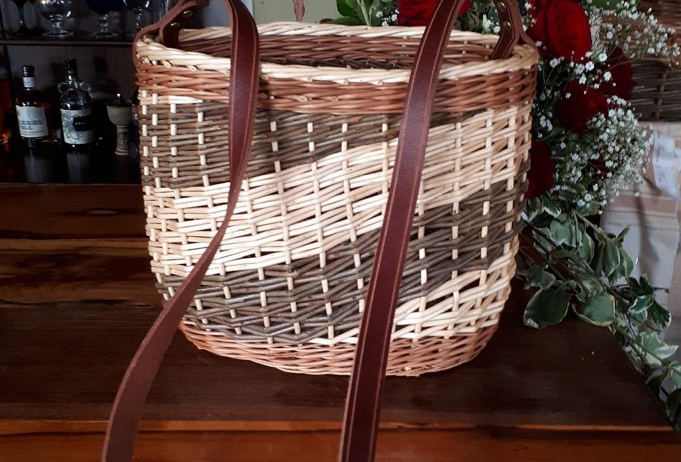 Willow Shoulder Bag