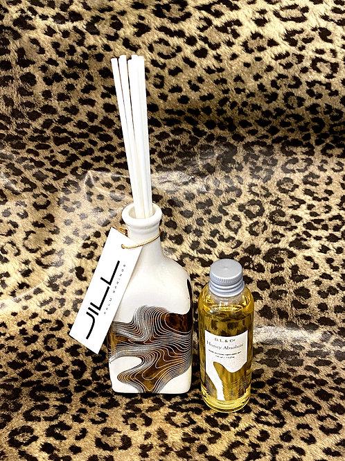 D.L. & Co. Aroma Diffuser