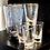 Thumbnail: Triangle Glassware