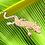 Thumbnail: Crystal Gecko Box