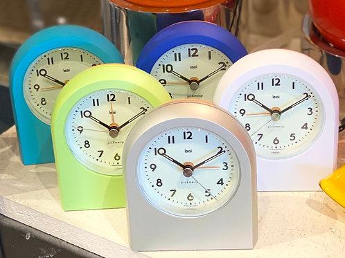 Wake-Up Alarm Clocks