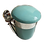 Thumbnail: Ice Cream Containers