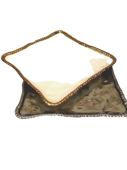 Matzos Cracker Trays