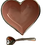 Thumbnail: More Heart Dishes w/Spoons