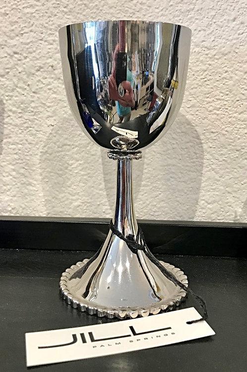 Molten Kiddush Seder Cup