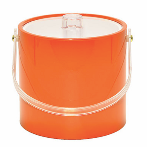 Ice Bucket (3 Qt)