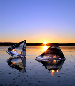 Icerefletions (Large).jpg