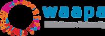 WAAPA Edith Cowan University