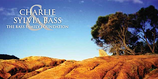 Bass Foundation Logo.png
