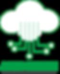 Aridgreen