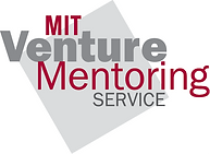 MIT Venture Mentoring Service
