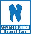 Advanced Dental Natural Care