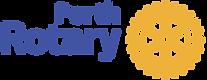 Perth Rotary