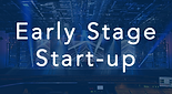 Early Stage Start-up