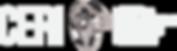 CERI logo_RGBoffwhite.png