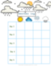 weather log.png