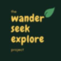 wander seek explore-3.png