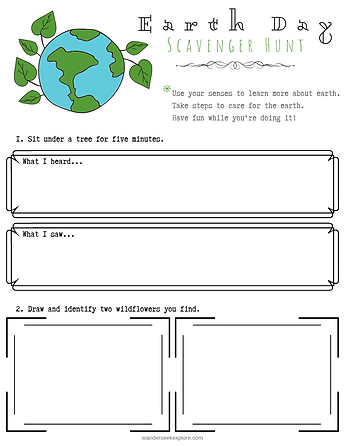 Earth Day-4.png