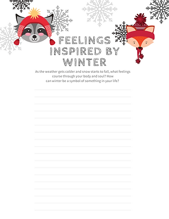 Winter Feelings.png