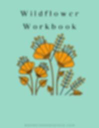 Wildflower workbook-2.png