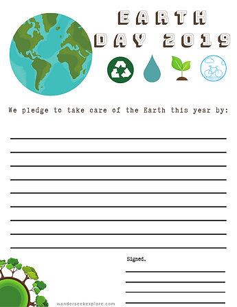 Earth Day 2019.png