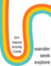 |wander| |seek| |explore|.png