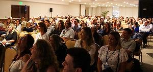 Congresso Público